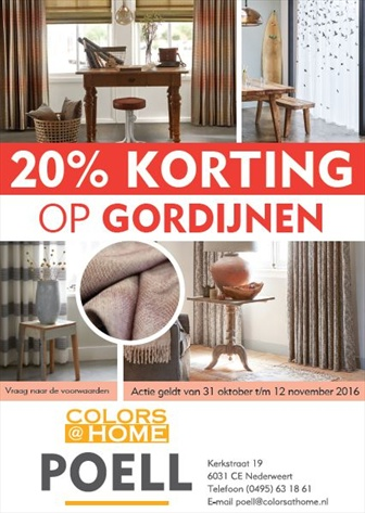 http://website.winkelparade.nl/images/Advertenties/adv_141779_g.jpg