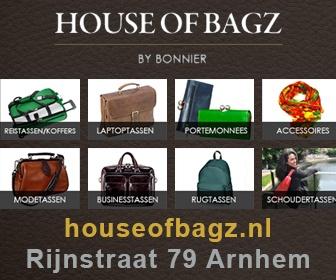 820a87138e7 Winkelen in Sint-Oedenrode - House of BagZ by Bonnier Sint-Oedenrode